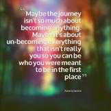 quote_journey_anon