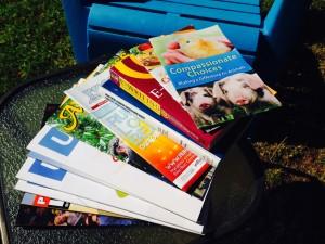Declutter_Books