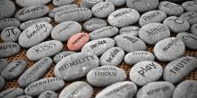 FeauturedImage_Honesty-rocks