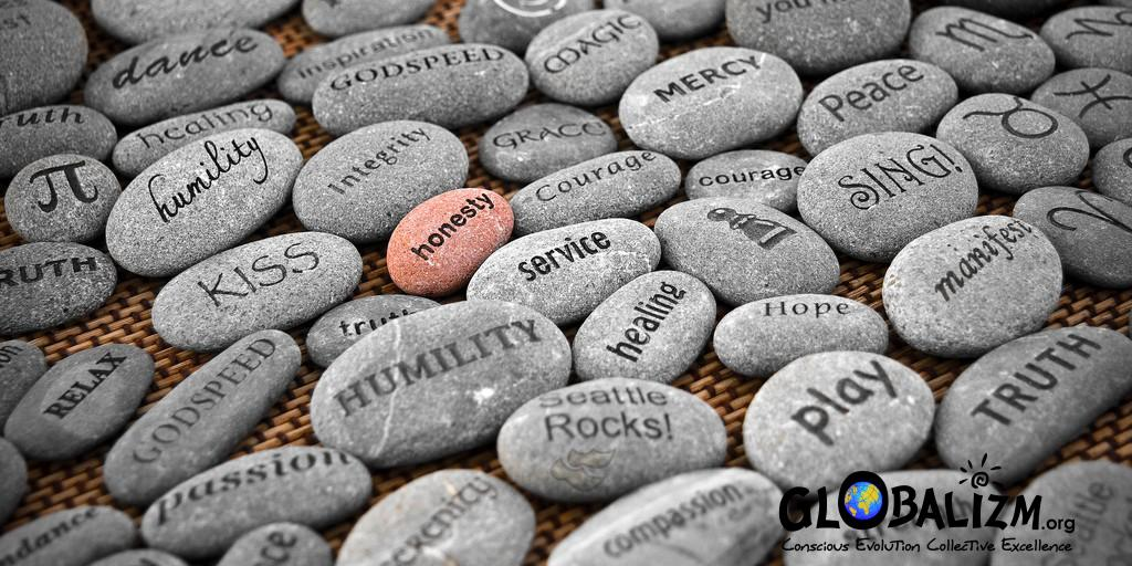 FeauturedImage_Honesty-rocks