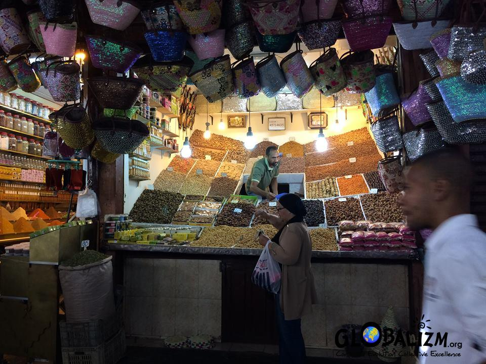 Marrakech8