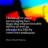 Quote_ConsciousEndeavor_HenryDavidThoreau