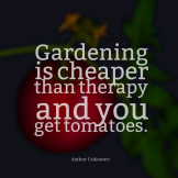 Quote_Garden_Unknown