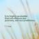 Quote_Posture_TFHodge