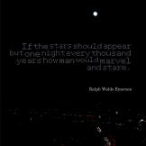 Quote_Stars_RalphWaldoEmerson
