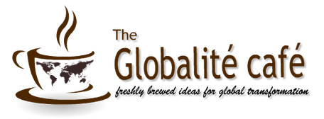 The Globalite Cafe