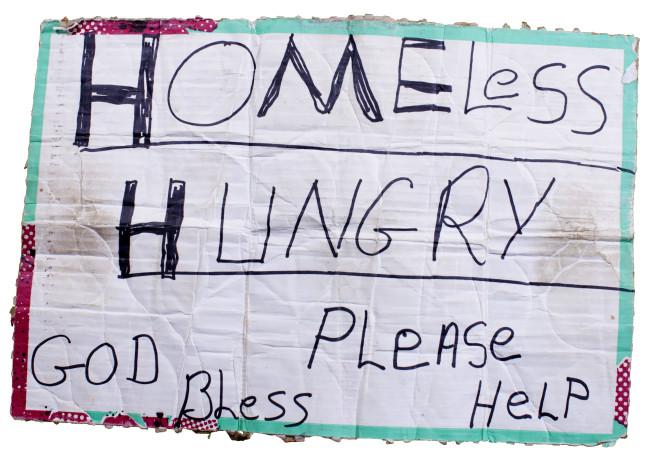 Homeless1