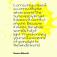 Quote_CorrectingOneself_RamanaMaharshi