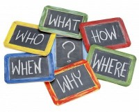 Who-Why-What-When-How[1]
