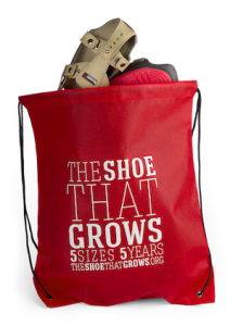 TheShoeThatGrows1