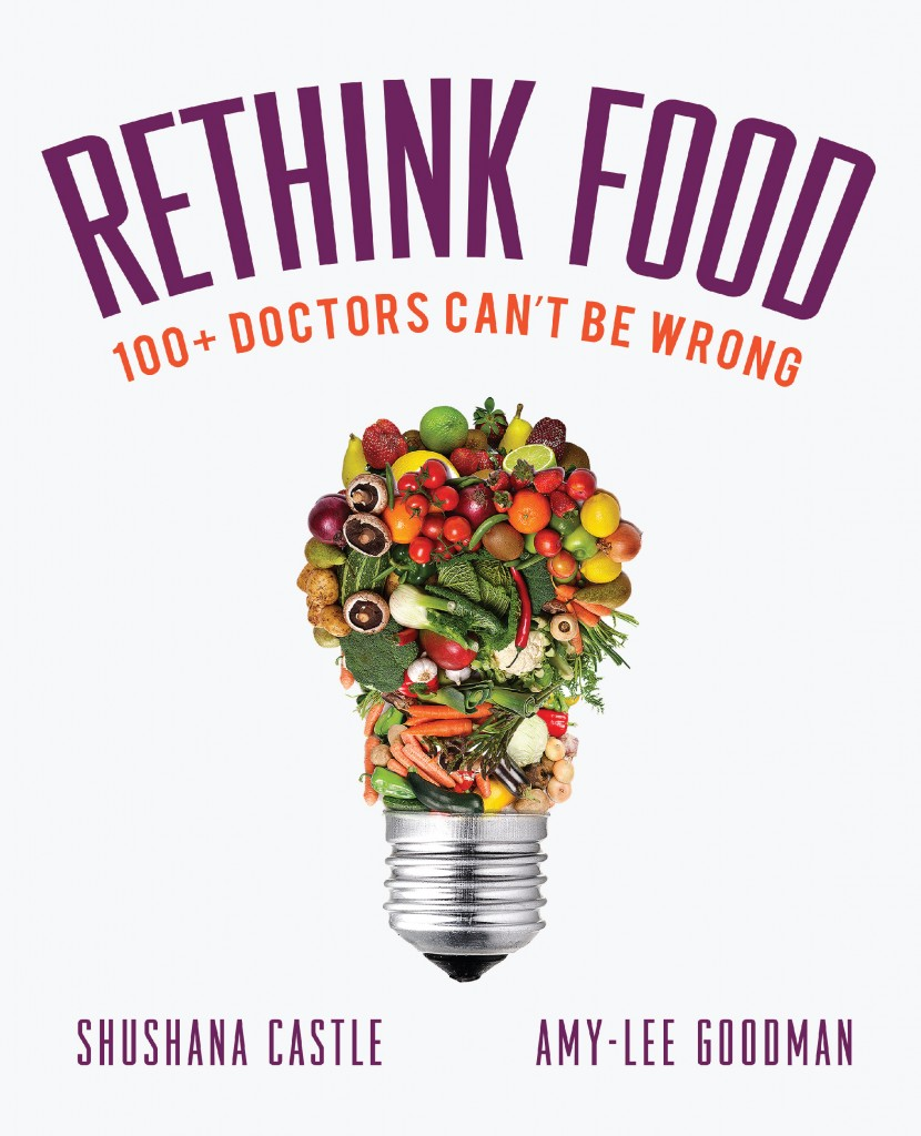 ReThink Food Front Cover jpg