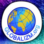 Profile picture of Globalizm