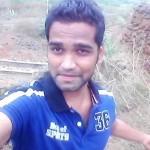 Avatar of Vishal