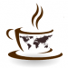 Group logo of The Globalité café