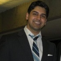 Profile picture of Jameel