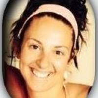 Profile picture of Morgan