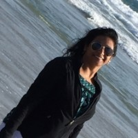 Profile picture of Jayanthi