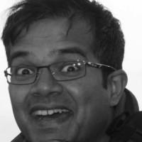 Profile picture of Balasubramanian